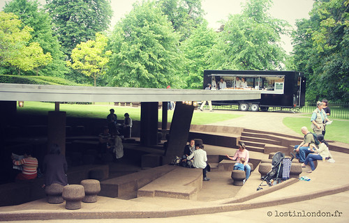 serpentine pavilion 2012 london