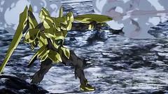 Gundam AGE 4 FX Episode 41 Beautiful Fram Youtube Gundam PH (18)