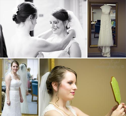 wedding-gettingready
