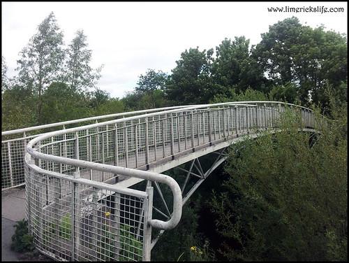 guinness bridge