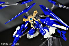 Armor Girls Project Cecilia Alcott Blue Tears Infinite Stratos Unboxing Review (95)
