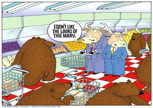 bear market capitalistreview.com