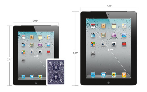 ipad-mini-rumor