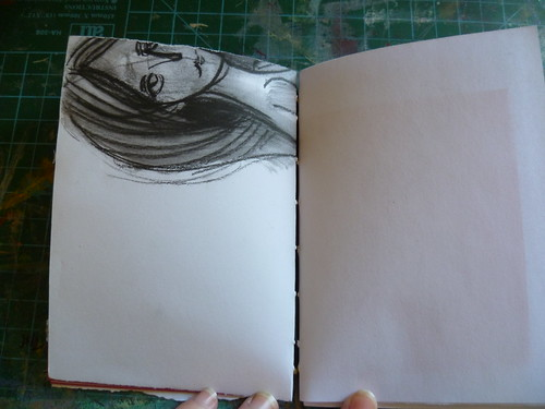 NakedBook2012-002 (4)