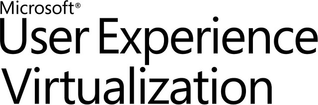 Microsoft User Experience Virtualization (UE-V) Beta 2