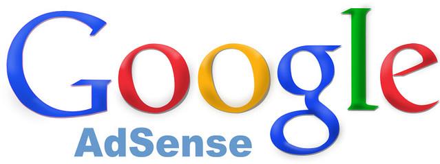 AdSense Ad Sizes and Placement Optimization; AdSense Ad Blocking FAQ