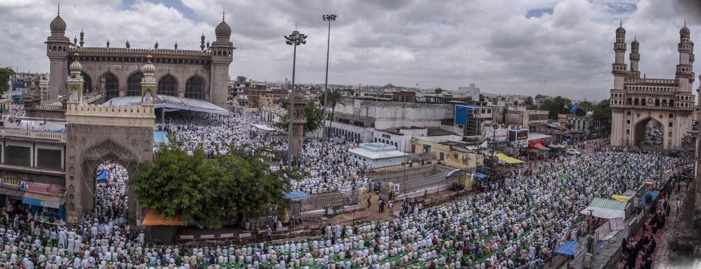 Eid_Panorama1a