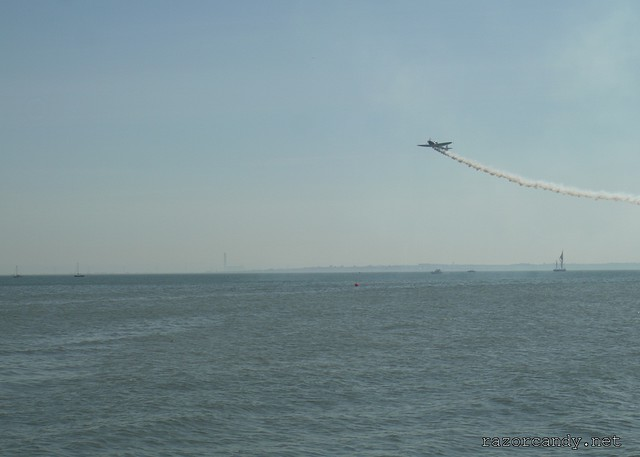 Swip Team - Southend Air Show - Sunday, 27th May, 2012 (10)