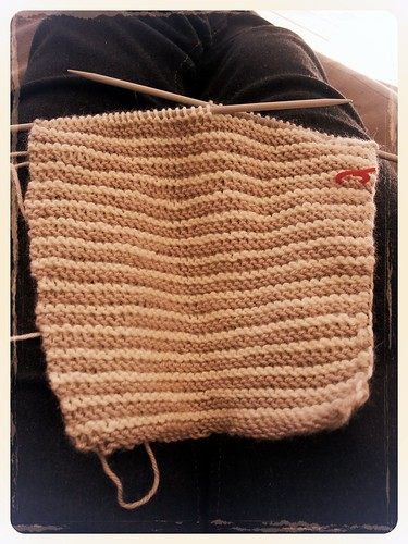 Knitting Needles Roll (5)