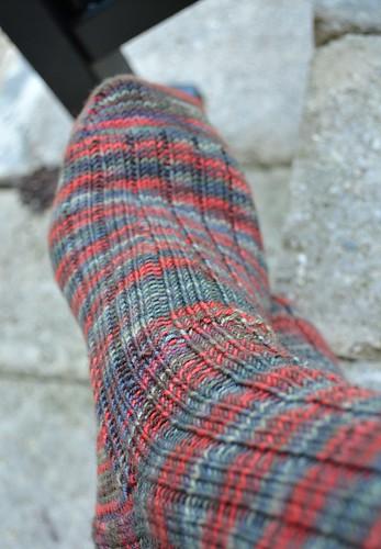 June22-Socks4