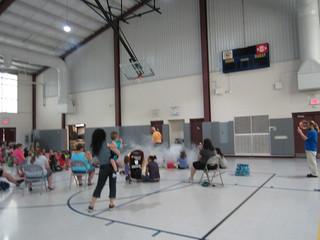 ClassroomAdventures7-12 010