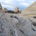 Laramie Rock Forms