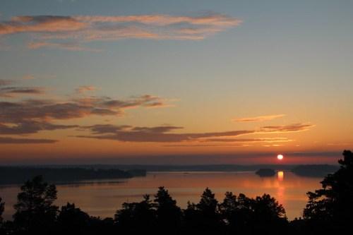 24hbc soluppgång