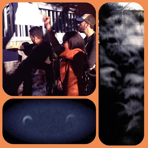 eclipse-frametastic2