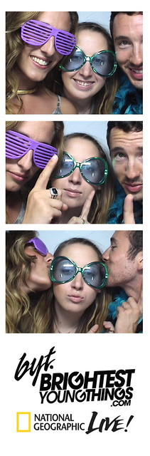 Poshbooth111