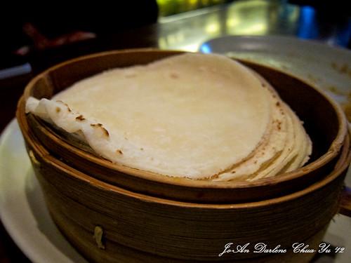 Beijing-0630-64