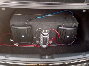 You wanted it: Illistrated Guide to Aftermarket Stereo and Speaker Installation  Kia Forte