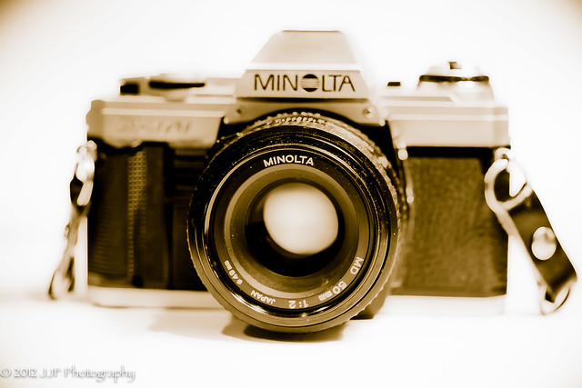 2012_Jul_16_Film Camera_005