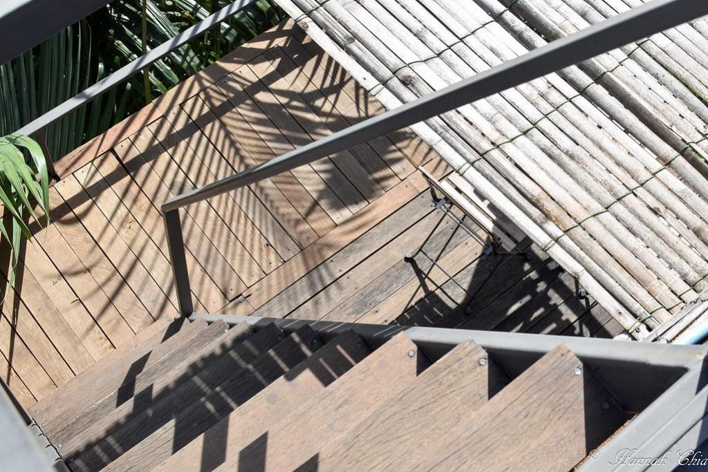 Bangkok Tree House-15