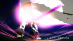 Gundam AGE 3 Episode 31 Terror! The Ghosts of the Desert Youtube Gundam PH 0009
