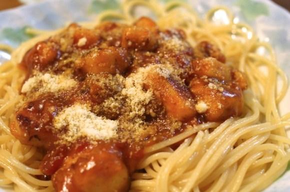 120528_pasta