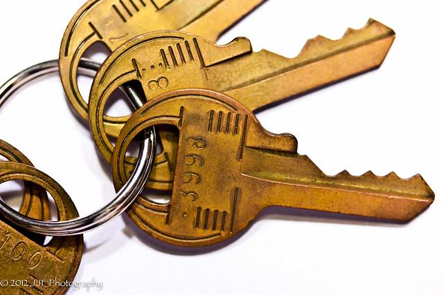 2012_Jul_02_Keys_018