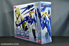 Armor Girls Project Cecilia Alcott Blue Tears Infinite Stratos Unboxing Review (2)