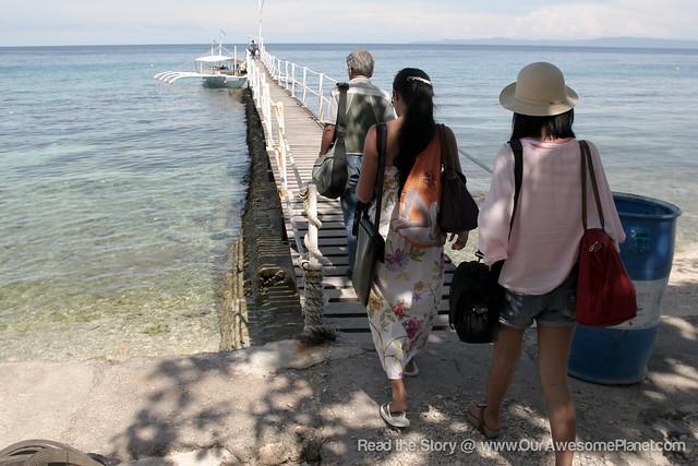George Tapan Workshop Cebu to Sumilon Island-23.jpg