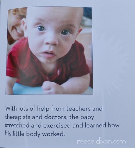 Atti's birth story Page 14