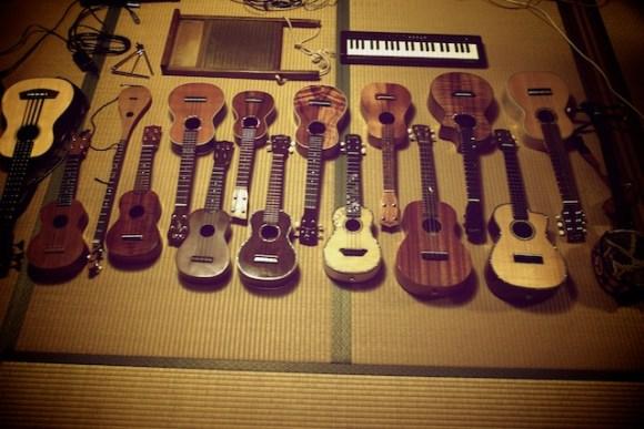 110820_ukulele