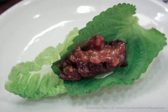Sariwon, Korean Barbecue-38.jpg