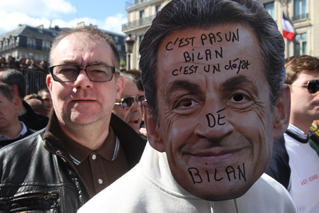 12e01 Marine Le Pen_0006 Uti