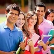 Achieve High in TOEFL with TOEFLindia.com