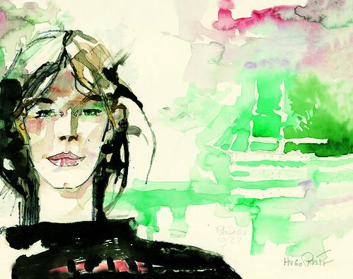 doppia3 by Rizzoli Lizard Gallery