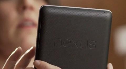 Google_Nexus7_ad04