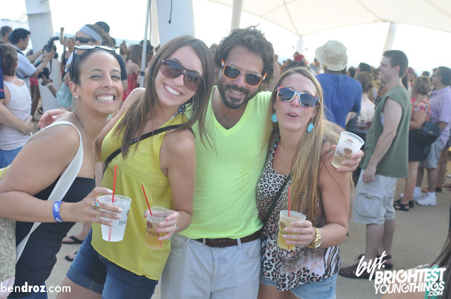 Jul 1, 2012 - Great American Festival BYT -18Ben Droz