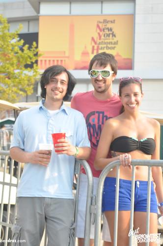 Jul 1, 2012 - Great American Festival BYT -30Ben Droz