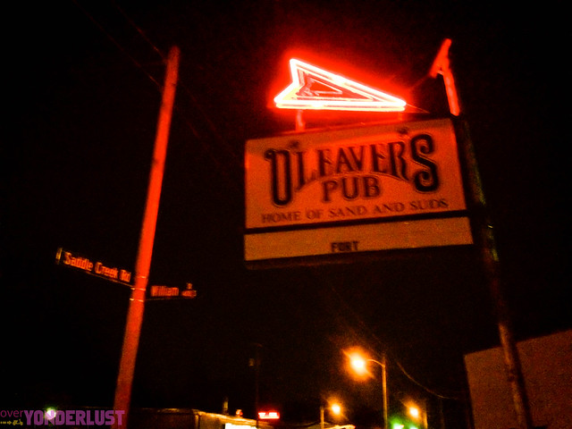 Dive Bars: Omaha, Nebraska 15