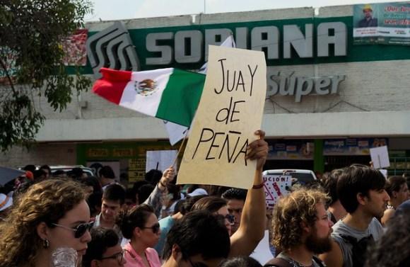 Juay de Peña
