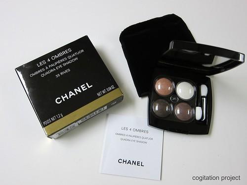 Chanel-Eye-Quad-35-Rives-IMG_2053