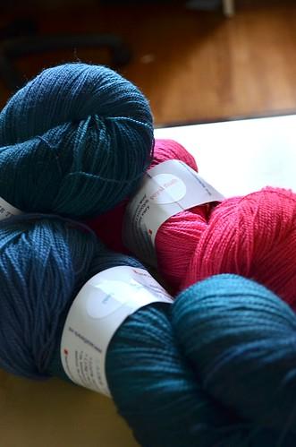 Apr30-Yarn1
