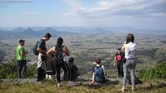 308ª Trilha Mirante das Pedras Brancas, trilhas Mais Bela e 13 voltas - Vale Vêneto RS_04