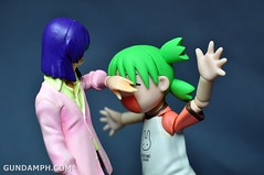 Revoltech Yotsuba DX Summer Vacation Set Unboxing Review Pictures GundamPH (61)