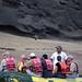 Animal Hunting in the Galapagos