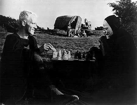 1957-detsjundesigliet-chess