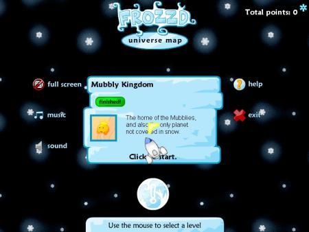 juegos gratis para niños y niñas