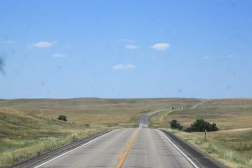 SO-South Dakota