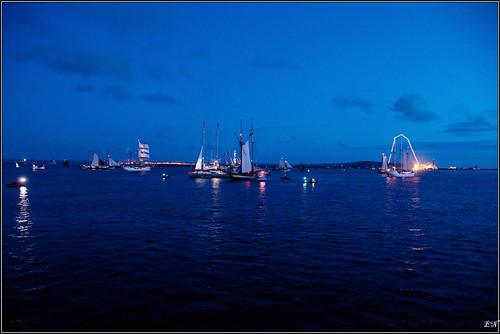 Brest 2012 (45)