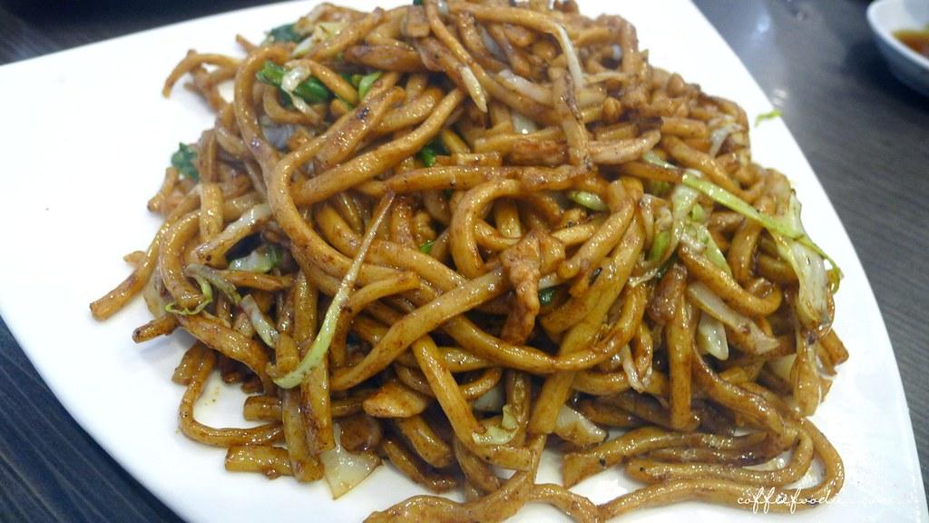 SHANGHAI MORNING Restaurant DINNER 00013