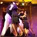 Tango Argentin 014